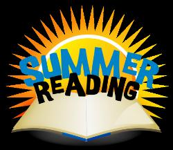 Summer Reading Assignments for Dual Enrollment and AP English